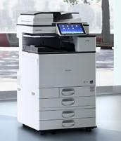 bargain copiers printers savings kent london essex east sussex