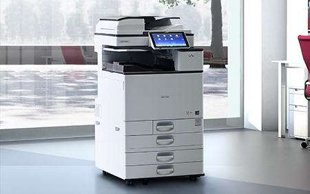 are you looking to buy a cheap copier?