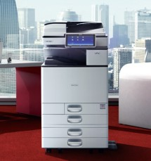 photocopier sale