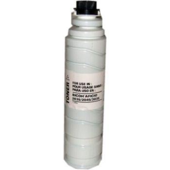 Ricoh Aficio Type 3210D Toner Cartridge 888182 Compatible-500x500