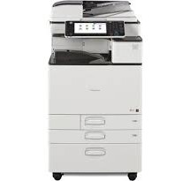j&k business machines, exceptional fully serviced copiers at a fraction of the cost of new.