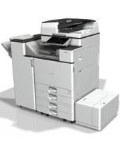 discount copiers